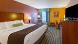 Best Western Plus Inn at Valley View Room