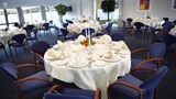 Golf Hotel Viborg, Sure Collection by BW Ballroom
