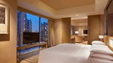 Hyatt Regency Chongqing Suite