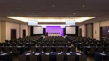 Hyatt Regency Merida Ballroom