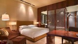 Grand Hyatt Shenzhen Suite
