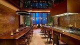 Grand Hyatt Shenzhen Restaurant