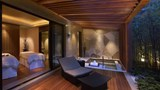 Grand Hyatt Shenzhen Spa
