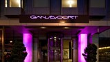 Gansevoort Meatpacking NYC Exterior