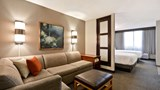 Hyatt Place Miami Airport-West/Doral Room