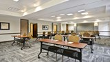 Hyatt Place Miami Airport-West/Doral Meeting