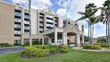 Hyatt Place Miami Airport-West/Doral Exterior