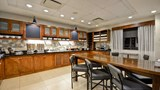 Hyatt Place Miami Airport-West/Doral Restaurant