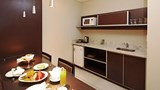 Hotel Camino Real Suite