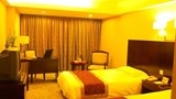 ARIVA Beijing West Hotel Room
