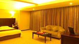 ARIVA Beijing West Hotel Other