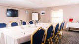 The Royal Hotel Cardiff Meeting