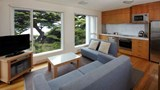 Mantra Lorne Suite