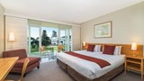 Mantra Lorne Room