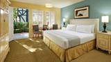 Wine Valley Inn & Cottages Suite