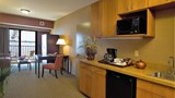 King's Pointe Waterpark Resort Room