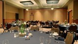 King's Pointe Waterpark Resort Ballroom