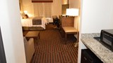Best Western Plus Stevens County Inn Suite