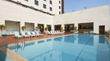 Ramada Plaza Agra Pool