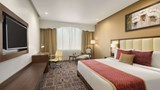 Ramada Plaza Agra Room