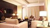 Holiday Jazan Hotel Suite