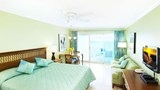 Oyster Bay Beach Resort Suite