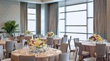 Fairmont Pittsburgh Ballroom