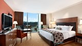 Fairmont Pittsburgh Room