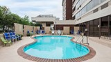 Wingate by Wyndham Springfield Pool