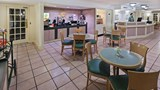 La Quinta Inn Austin Oltorf Other