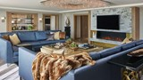 Viceroy L'Ermitage Beverly Hills Suite
