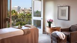 Viceroy L'Ermitage Beverly Hills Spa