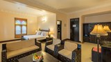Golden Tulip Stonetown Boutique Hotel Suite