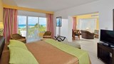 Tryp Cayo Coco Hotel Suite