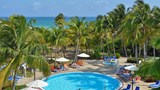 Tryp Cayo Coco Hotel Pool