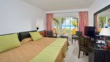 Tryp Cayo Coco Hotel Room