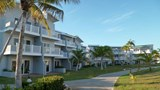 Tryp Cayo Coco Hotel Other