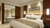 Ramada Jiaxing Room
