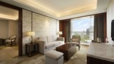 Ramada Jiaxing Suite