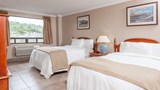 Canadas Best Value Inn Saint John Room