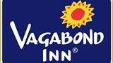 Vagabond Inn Reno Other