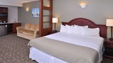 Canadas Best Value Inn Room