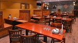 Canadas Best Value Inn Restaurant
