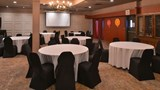Canadas Best Value Inn Ballroom