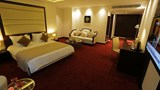 GHS Hotel Suite