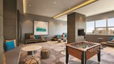 Hyatt Place Yinchuan Dayuecheng Recreation