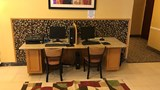 Americas Best Value Inn and Suites Port Other
