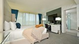 The Hills Hotel, an Ascend Collection Suite