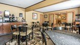 Quality Inn & Suites - Decorah Restaurant