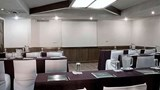 Quality Inn Ciudad Obregon Meeting